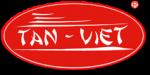 Tan-Viet